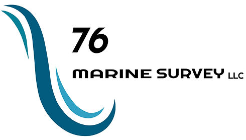logo 1_16_21.jpg