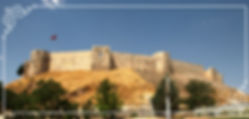 Gaziantep_kalesi_edited.jpg