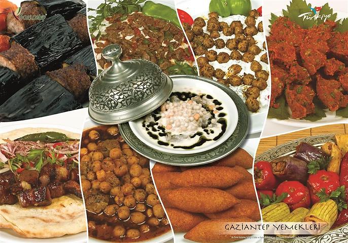 192507,gaziantep-yemekleri-2jpg.png
