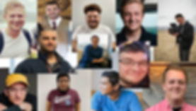 Website Team Collage.jpg