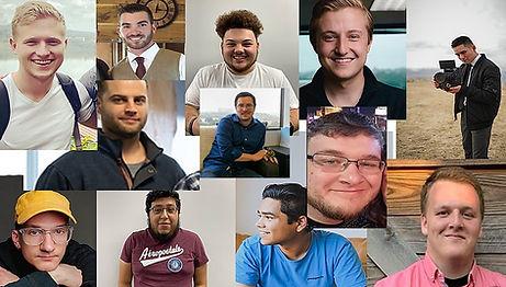 Website Team Collage.jpg