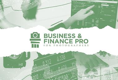 BFPP Banner.png