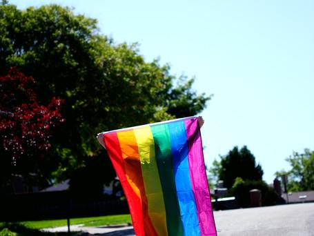 Biden revives LGBT protections against healthcare discrimination