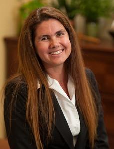 TRLF Introductions: Managing Attorney Lorena Reynolds