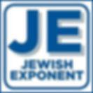 JE-1.jpg