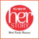 BenFM-Herstory.jpg