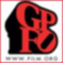 GPFO_logo-1.jpg