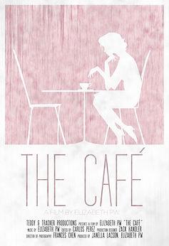 TheCafe2.jpg