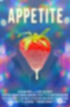 Appetite_Poster_one_xsm.jpg