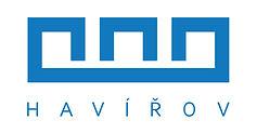 Logo Havířov.jpg