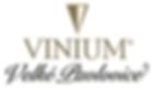 logo_vinium_upraveno.png