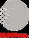 DILOGY_Logo_ Original on Transparent.png
