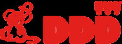 DDD_logo_mys.png