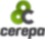 cerepa_logo.png