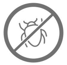 icon-service2.png