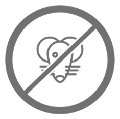 BNG_DDD_icon-service1.png