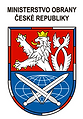 MInisterstvo_obrany_cr_logo.png