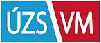 logo_UZSVM.png
