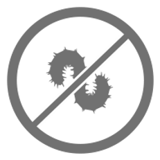 icon-service3.png
