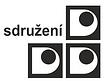 ddd_sdruzeni.png
