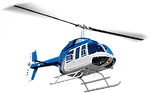 Download-Helicopter-PNG.png