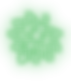 Green leaf-11.png