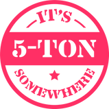 Final Logo Circle_Cherry Bomb.png