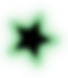 Icons-14.png
