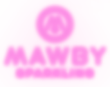 Mawby-07.png