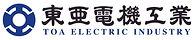 TOA_logo_kanji.jpg