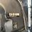 Thumbnail: Yamaha F30Betl **Sold **