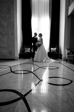 Chicago's best Bridal Dream Wedding