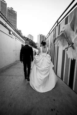 carly wed_2