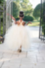 Chicago Brides Naperville Wedding photographer wedding dress bridal beauty beach wedding flower girl