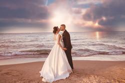 Wedding Photographer Naperville