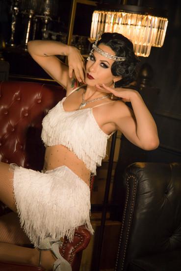 Sierra Martinez aka Sally Marvel_15.JPG