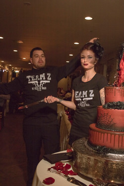 Nciole Marco Wed cake _19