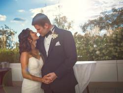 weddings harlow (3)