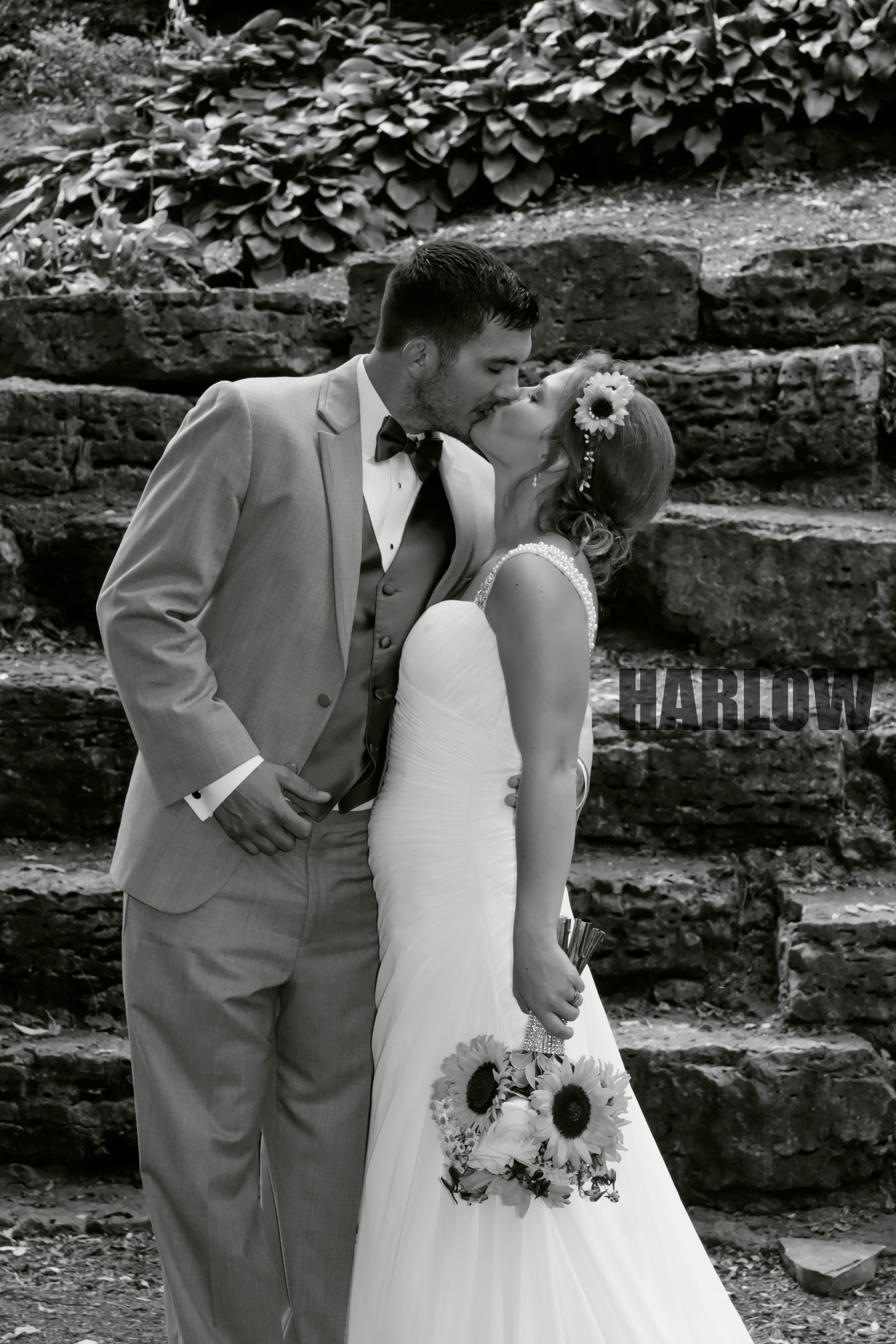 Chicago Wedding PhotographerChicago