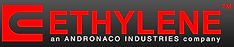 ethylene logo