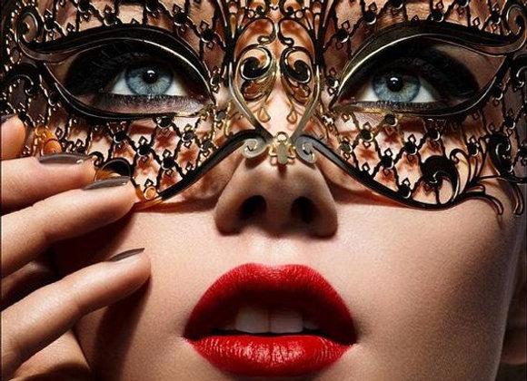 Masquerade Fantasy