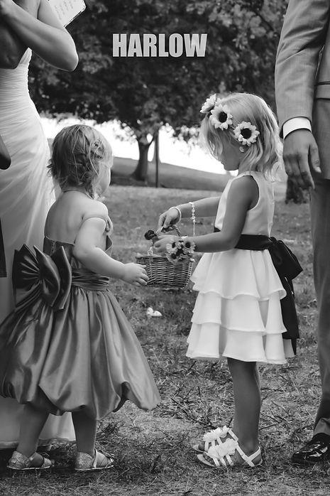 Chicago's Fantasy Fine Art Engagement Photographer & Wedding HARLOW
