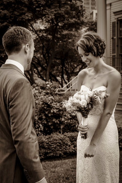 Chicago Wedding Photographer_3