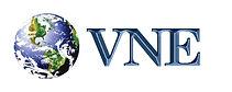 VNE logo