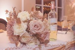 best wedding_2