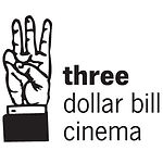 Three-Dollar-Bill.jpg