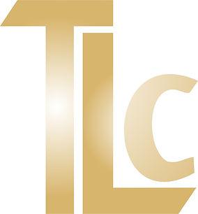 TLC (2).jpg