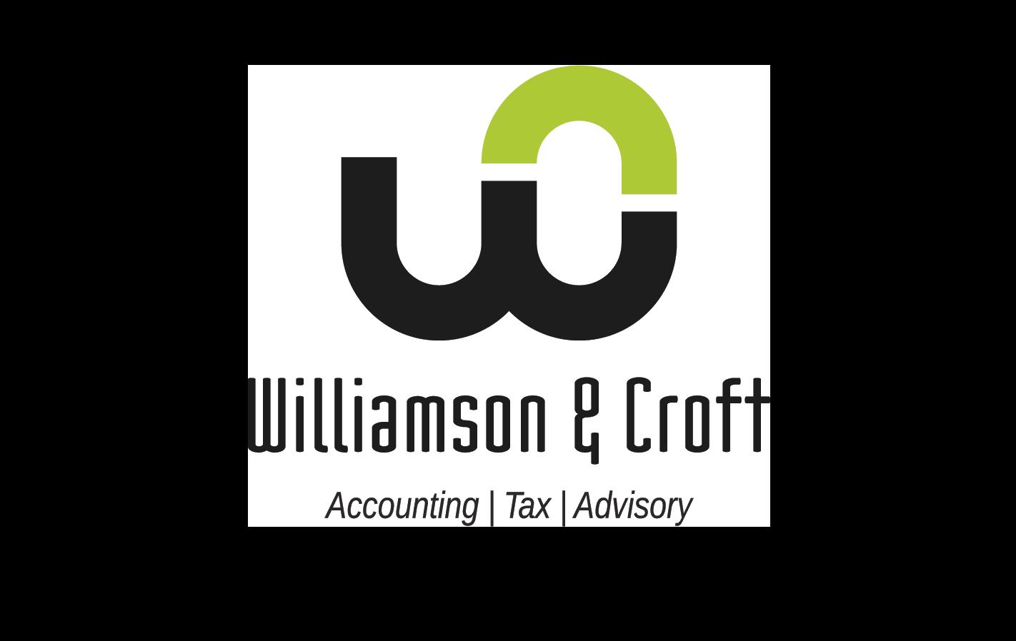 Williamson & Croft