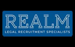 Realm Logo