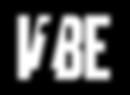 v1be_logo.png